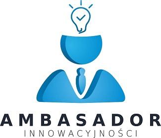 Nominacja do nagrody Ambasador Innowacyjności dla dr Karoliny Furtak