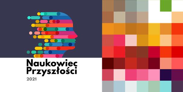 Nominacja do nagrody Naukowiec Przyszłości dla dr hab. Anny Gałązki, prof. IUNG-PIB